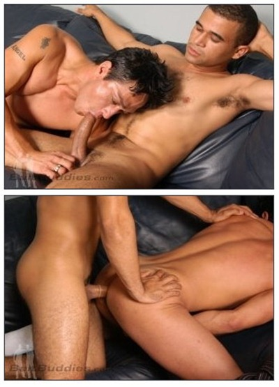 bait-buddies-blowing-a-huge-cock